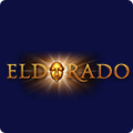 Eldorado Club