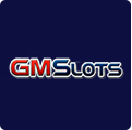 GMSlots