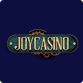 Joycasino