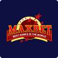 MaxBet