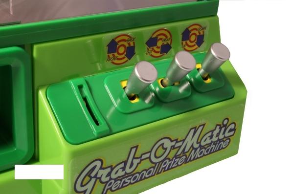 Скачать Игровые Автоматы на Мобильный