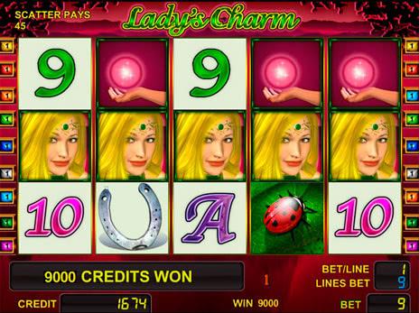 Вулкан казино - игровые автоматы онлайн. Играть бесплатно.