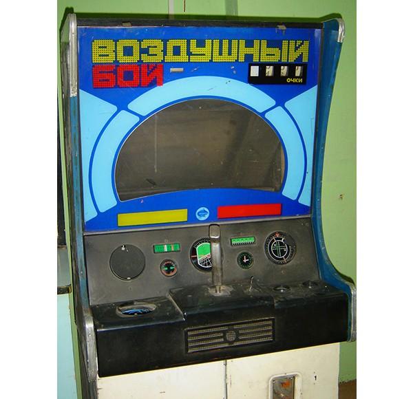 Игровой автомат King Kong снова на высоте Новости Украины