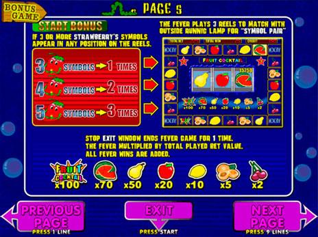 Играть Crazy Monkey бесплатно, Обезьянки онлайн без регистрации