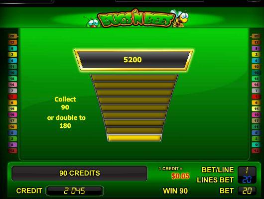 Игровой автомат Sweet Life 2 играть бесплатно Медведи 2