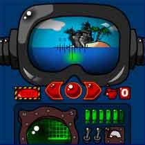 Клуб Слотов - Игровые Автоматы - играть онлайн
