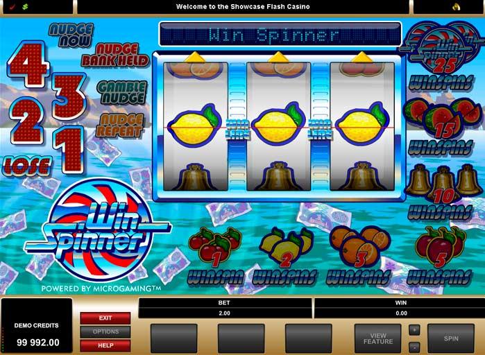 В азартный игровой автомат Esmeralda играем на деньги или.