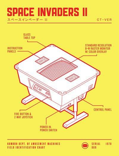 Скачать бесплатно игровой автомат Кекс Keks - Игровые автоматы