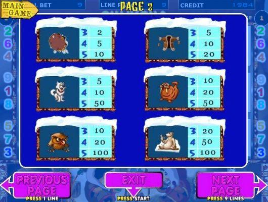 Казино Сочи – первое казино в Красной Поляне на курорте.