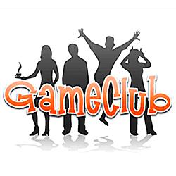 Игровые автоматы Вулкан казино онлайн играть бесплатно - Vulcan.