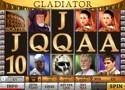 Онлайн казино Эльдорадо - лучшие игровые автоматы на деньги в Украине.