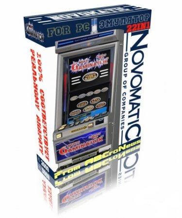Игровые автоматы – играть онлайн в лучшие автоматы бесплатно и.