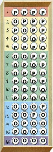 Казино Вулкан игровые автоматы онлайн, азартные игры от.