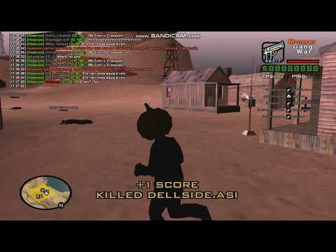 Играть в автомат Crazy Monkey 2 Обезьянки 2