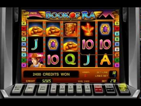 Секреты игровых автоматов книжки - Лови Бабло.