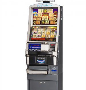 Игровой автомат Гном Gnome играть бесплатно, без. - YouTube