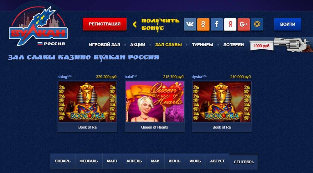 УЛЬЯНОВСКМЕБЕЛЬ. Официальный Сайт. Интернет-Магазин фабрики.