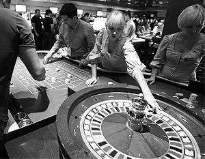 Лучшие казино. Бонусы, фриспины, секреты казино.