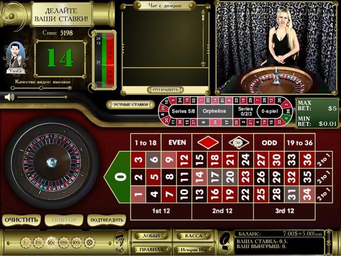 Как выиграть прогрессивный джекпот в казино Гаминатор? - ТАС