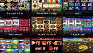 Описание онлайн казино Azart Play Азарт Плэй.
