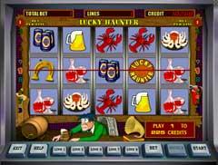 Игровые автоматы Belatra Белатра играть бесплатно