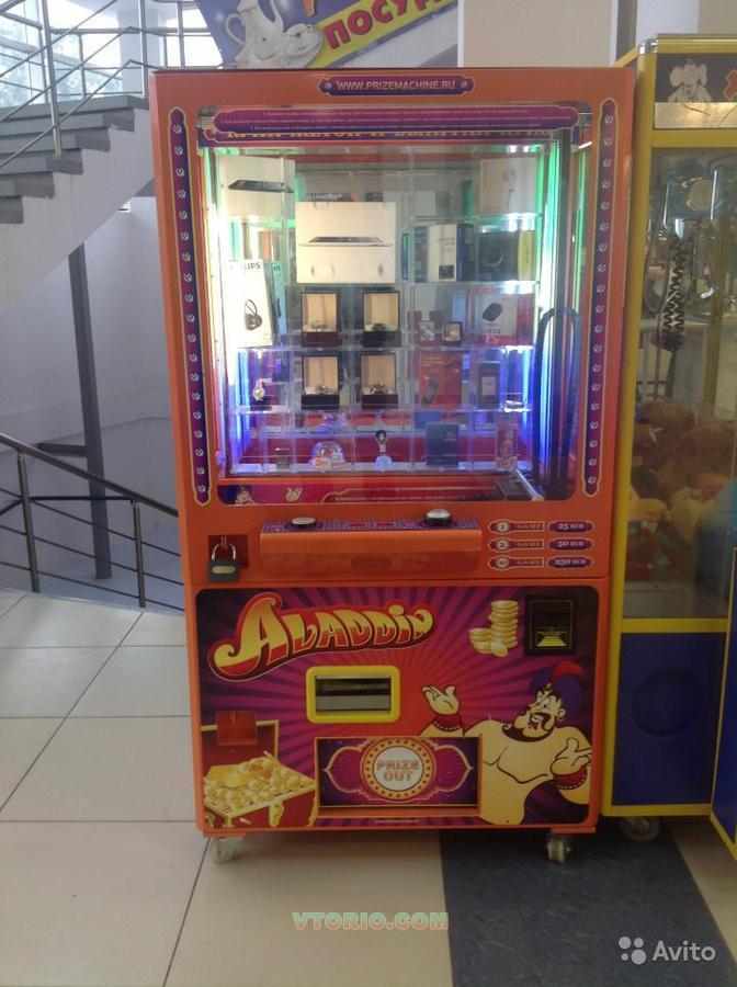Игровой автомат Mythic Maiden от НетЕнт