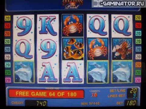Слотозал онлайн казино www slotozal. -