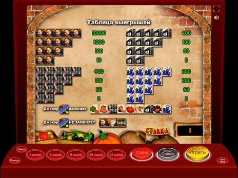 Вулкан казино Vulcan Casino - зеркало клуба игровых автоматов