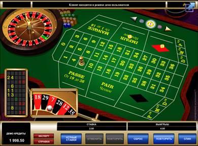 Онлайн казино - Топ-казино. Лучшие Онлайн Казино.