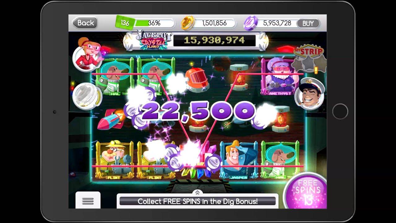 Игровые автоматы играть бесплатно от