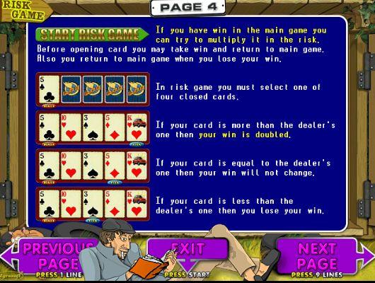 Игровой автомат Garage Гараж играть онлайн -.