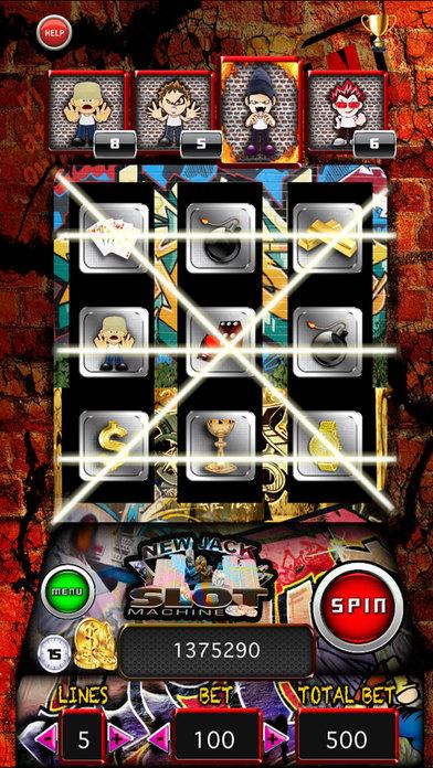 В Крейзи Фрукты игровые автоматы играть бесплатно интересно