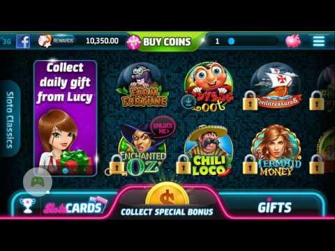 Игровые автоматы Lucky Drink Черти - играть онлайн