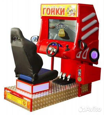 Игровые автоматы, играть бесплатно - ua
