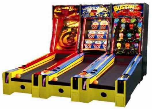 Игровые автоматы Atronic играть бесплатно без регистрации.