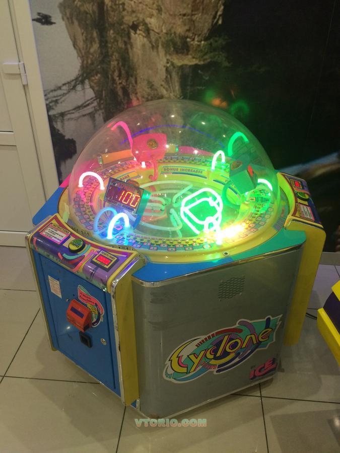 Игровой автомат fruit cocktail играть бесплатно – Играть.