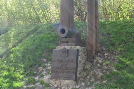 СХЕМА- Радиолюбительский портал