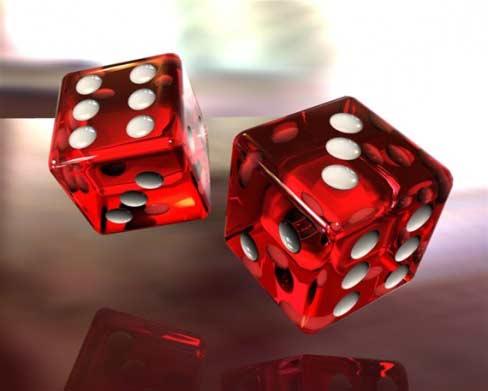 Заработок на казино онлайн бесплатно и на деньги, рулетка