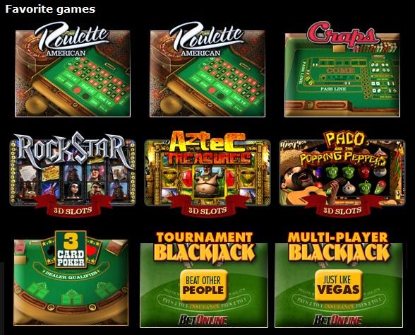 Бонус казино вулкан 3000. -
