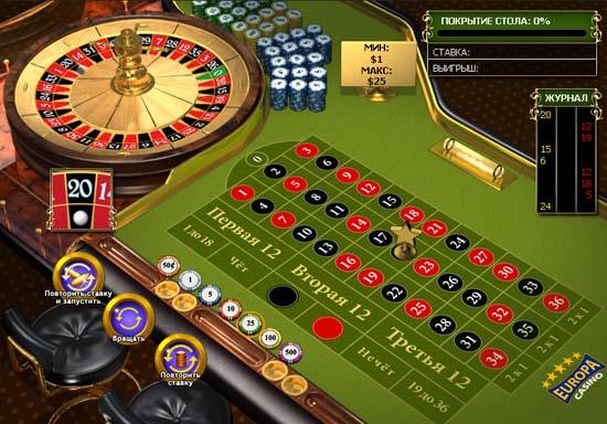 Бонус казино на день рождения - Акции и бонусы