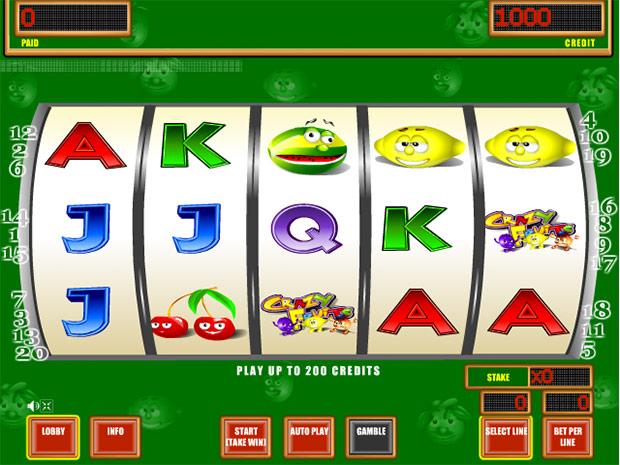 Игровой автомат помидоры играть бесплатно - Игровой автомат.