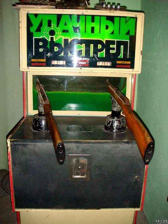 Автомат Crazy Monkey играть бесплатно без регистрации в игровой автомат.