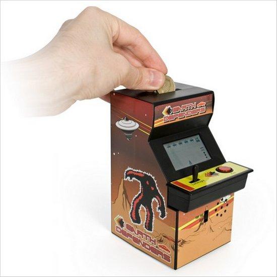 Вулкан казино на деньги игровые автоматы с реальным выводом -.