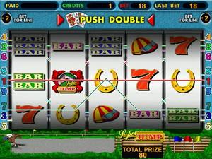 Игровые автоматы онлайн бесплатно без регистраций и смс