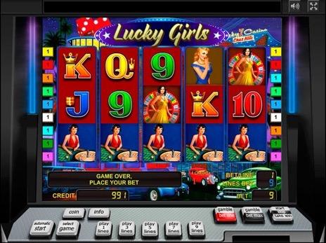 Русский Вулкан казино онлайн - играйте в игры,