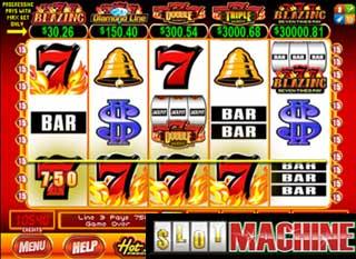 Игровой автомат Дембель играть бесплатно
