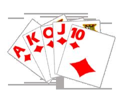 American Poker 2 - игровые автоматы Вулкан