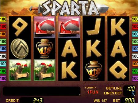 Игровой автомат Big Bad Wolf - играть бесплатно без регистрации