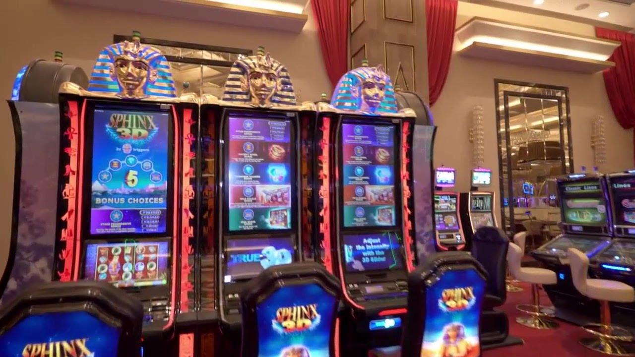 Игровые аппараты онлайн бесплатно без. - Игровые автоматы